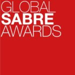 https://asdaa-bcw.com/wp-content/uploads/2019/09/the-sabre-awards-global-150x150.jpg