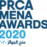 https://asdaa-bcw.com/wp-content/uploads/2020/08/PRCA-MENA-awards-2020-logo-150x150.jpg